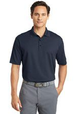 Men's Nike Golf polo in tall sizes