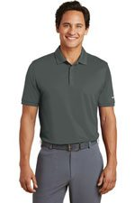 799802 Men's Dri-Fit smooth polo