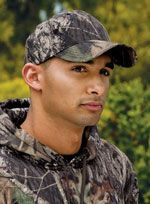Basic Pro Camouflage Series Cap 5a179fd474e
