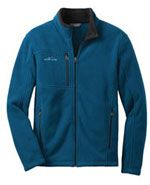 Eddie Bauer fleece