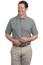 K500 Men's Tall Silk Touch Polo