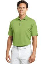 203690 Men's Tech basic Dri-Fit polo
