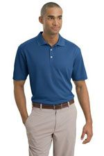 267020 Men's Dry-Fit classic polo